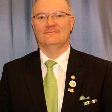 Georg Pelzer