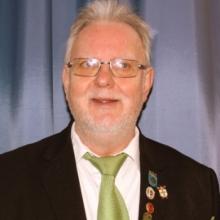 Rene Krombholz
