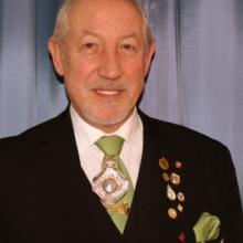 Siegfried Schulz