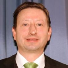 Tim Wiatrowski