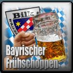 Bayrischer Frühschoppen 2016