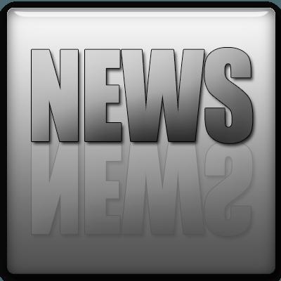 Aktuelle News