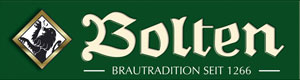 Privatbrauerei Bolten GmbH & Co. KG