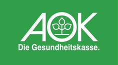 AOK Geschäftsstelle Düsseldorf