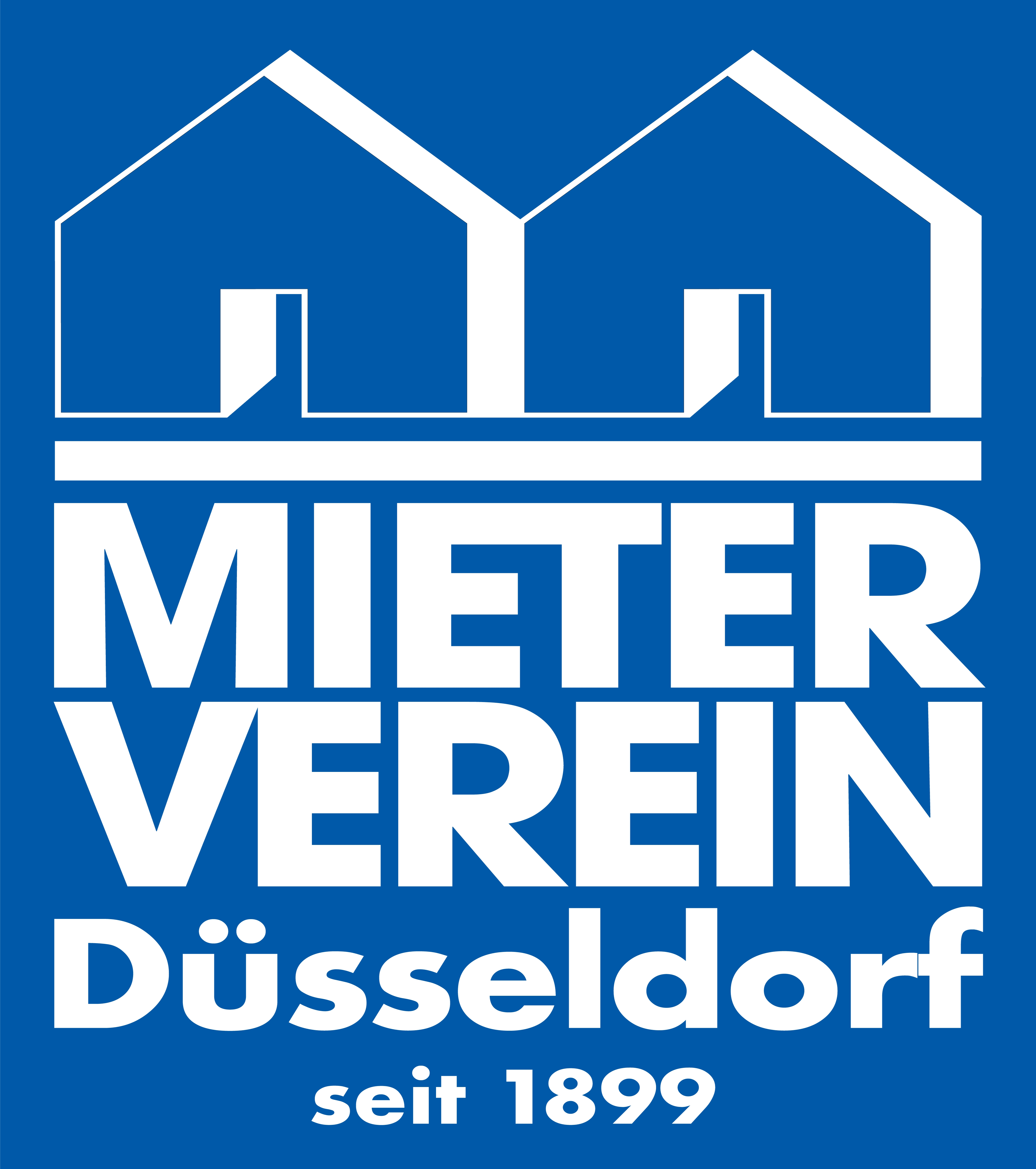 Mieterverein Düsseldorf e.V.