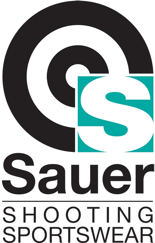 Sauer Shooting Sportswear