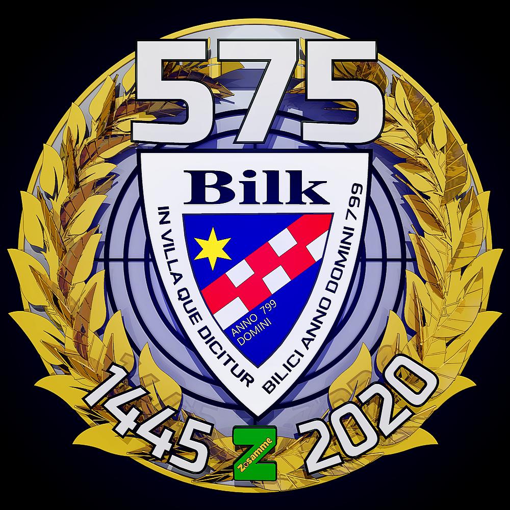 St. Seb. Schützenverein Düsseldorf-Bilk e.V.